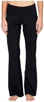 Columbia Back Beautytm Boot Cut Pant Women's Clothing