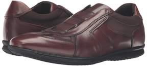 Bacco Bucci Baca Men's Shoes