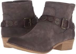 Roxy Tulsa Women's Boots