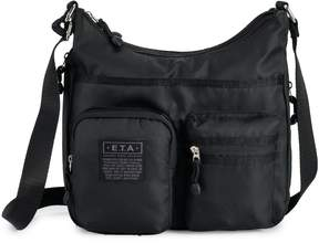 Rosetti E.T.A By E.T.A by Toronto Crossbody Bag