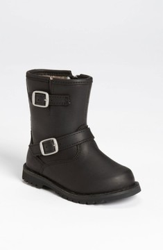UGG Toddler 'Harwell' Boot
