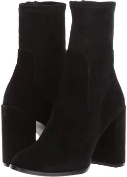 Chinese Laundry Charisma Boot Women's Boots