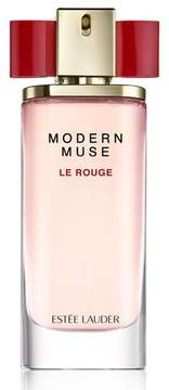 Estee Lauder Modern Muse Le Rouge Eau de Parfum Spray, 1.0 oz./ 30 mL