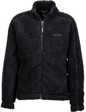 Marmot Sophie Fleece Jacket