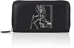 GIVENCHY - HANDBAGS - WALLETS