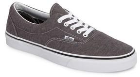 Vans Men's 'Era' Sneaker