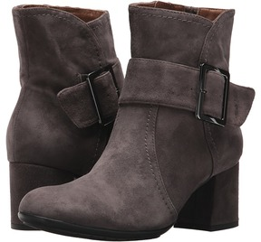 Earth Athena Earthies Women's Boots