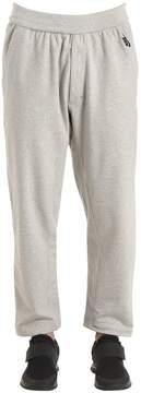 Nike Essential Cotton Sweatpants