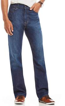 Daniel Cremieux Jeans Relaxed-Fit Lightweight Jeans