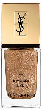 Yves Saint Laurent La Laque Couture, Night 54 Fall Collection