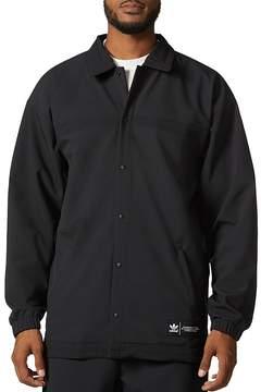 adidas CR8 Coach's Jacket