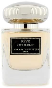 by Terry Reve Opulent Eau De Parfum Spray