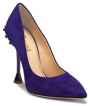 Jerome C. Rousseau Pulse High Heel Shoe