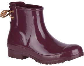 Sperry Walker Turf Rain Boot