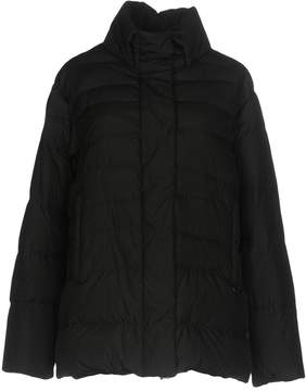 Strenesse BLUE Down jackets