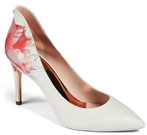 Ted Baker Savei Pump