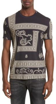 Versace MENS CLOTHES