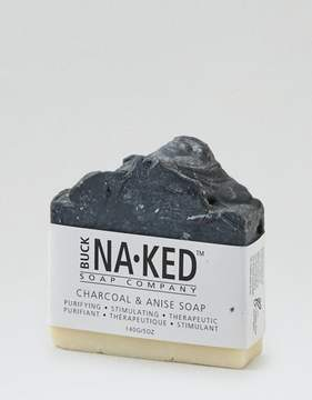 American Eagle Outfitters Buck Naked Soap Company Natural Soap