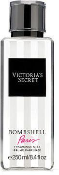 Victoria's Secret Victorias Secret Bombshell Paris Fragrance Mist