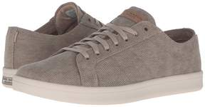 Mark Nason Vista Men's Shoes