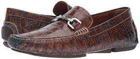 Donald J Pliner Viro Men's Shoes