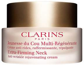 Clarins Advanced Extra-Firming Neck Cream