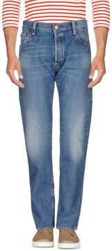 HTC Jeans