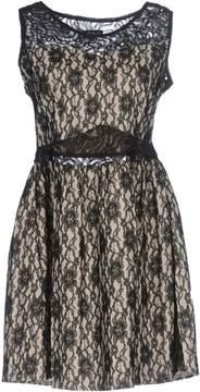 Atelier 61 Short dresses