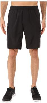 Exofficio Sol Cooltm Shorts Men's Shorts