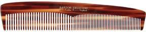 Mason Pearson Women's Styling Comb