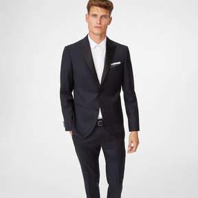 Club Monaco Tuxedo Jacket
