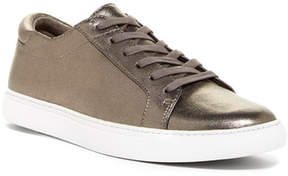 Kenneth Cole Reaction Kam-era Sneaker