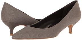 Stuart Weitzman Poco Women's Slip-on Dress Shoes