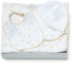 Ralph Lauren | Unisex Accessory Box Set | White