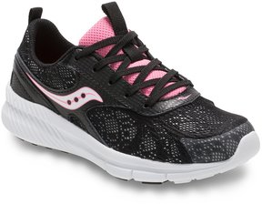 Saucony Girls' Velocity Sneakers