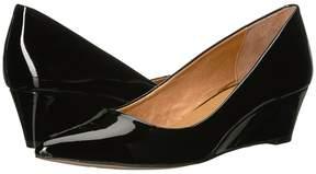 Corso Como CC Nelly Women's Shoes
