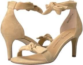 Chinese Laundry Rhonda High Heels