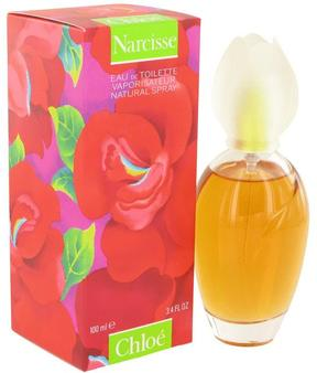 NARCISSE by Chloe Perfume for Women