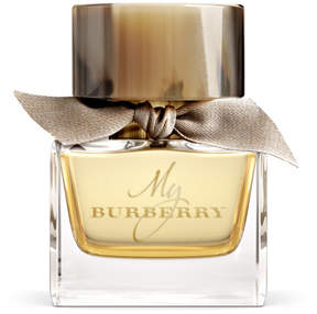 My Burberry Eau de Parfum 1 Oz