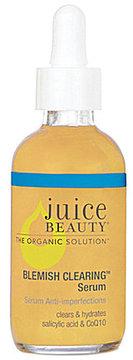 Juice Beauty BLEMISH CLEARINGTM Serum