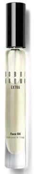 Bobbi Brown 'Extra' Face Oil Rollerball