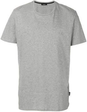 Calvin Klein round neck T-shirt