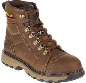 Caterpillar Granger 6 Steel Toe Work Boot (Men's)