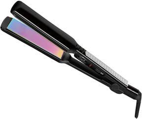 Conair Infiniti Pro Rainbow Titanium Flat Iron - Only at ULTA