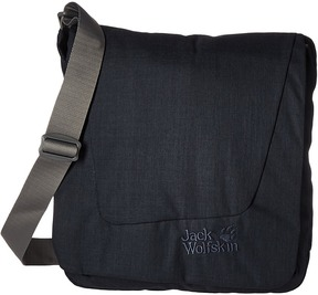 Jack Wolfskin - Redfern Backpack Bags