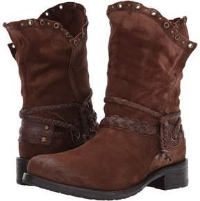 Trask Naomi Women's Shoes