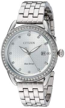 Citizen FE6110-55A Eco-Drive Watches