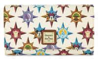 Disney Parks Passport Crossbody Wallet by Dooney & Bourke - Walt World