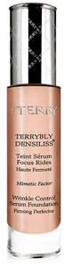 by Terry Terrybly Densiliss Serum Foundation - 1 - Fresh Fair