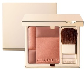 Clarins 'Blush Prodige' Illuminating Cheek Color - 02 Tender Peach